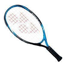 Raquete de Tenis Infantil Yonex Ezone 19