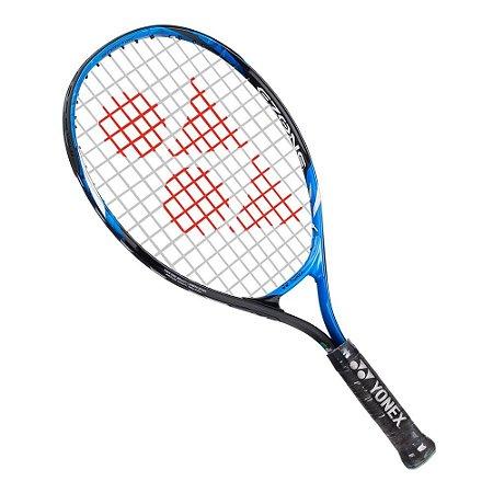 Raquete de Tenis Infantil Yonex Ezone 21