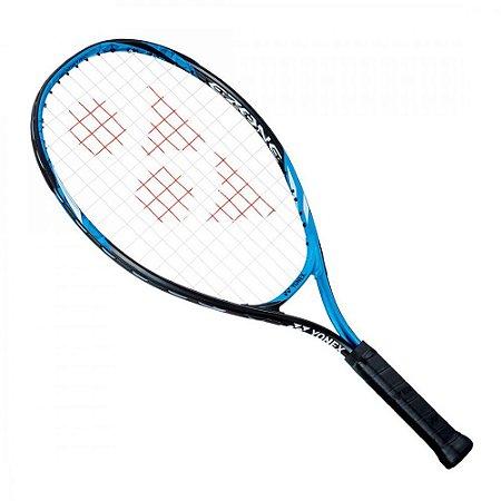 Raquete de Tenis Infantil Yonex Ezone 23
