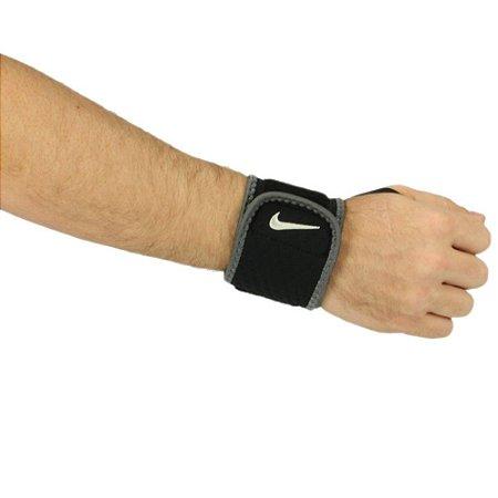 Munhequeira Nike Wrist Wrap