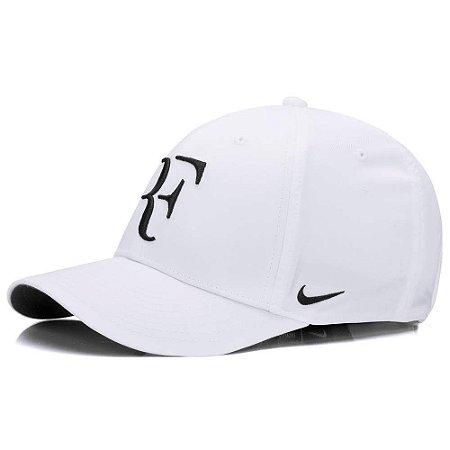 Boné Nike Roger Federer Aerobill H86