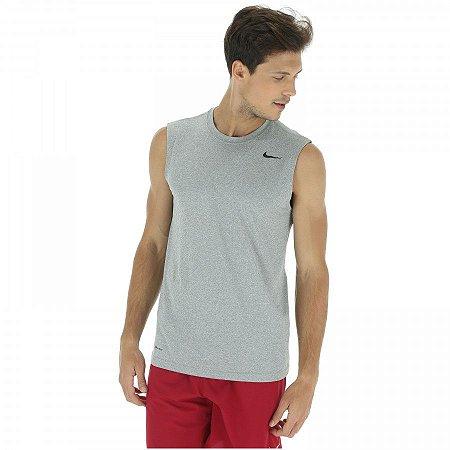 Regata Nike Dry Legend 2.0