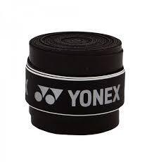 Overgrip Yonex Pack com 3 Unidades