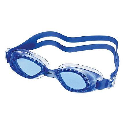 Óculos Speedo Legend Azul