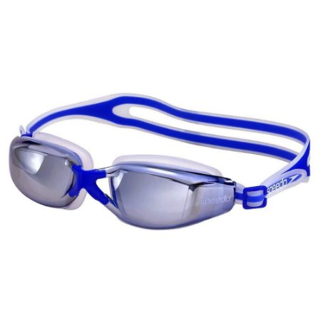 Óculos De Natação Speedo X-vision Azul