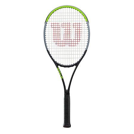 Raquete De Tênis Wilson Blade 98 V7 18x20