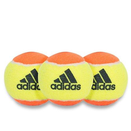 Bola de Beach Tennis Adidas Aditour
