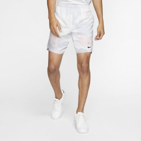 Shorts Nike Court Flex Ace