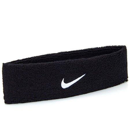 Testeira Nike Headband