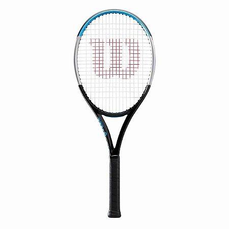 Raquete de Tenis Wilson Ultra 100 V3 2020
