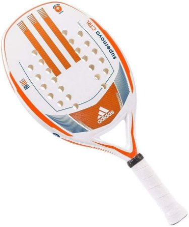 Raquete de Beach Tennis Adidas Supernova