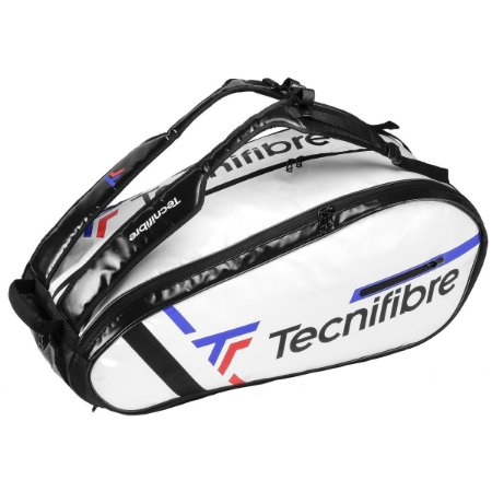 Raqueteira Tecnifibre Tour Endurance x12