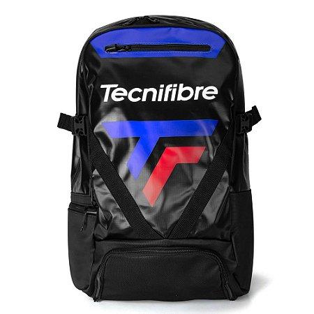 Mochila Tecnifibre Tour Endurance - Preta