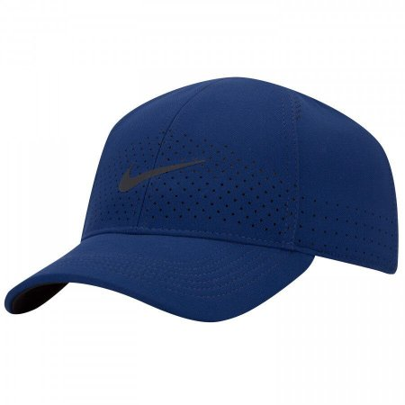 Boné Nike Legacy 91 - Azul Marinho