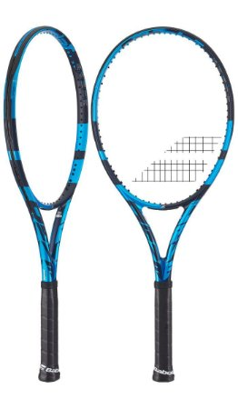 Raquete de Tênis Babolat Pure Drive Lite