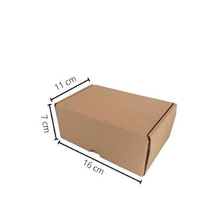 EX-9720k  16x11x7 cm. Pacote C/ 10. Valor unid. R$ 2,14