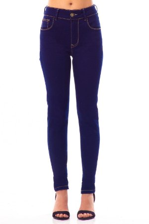 Calça Jeans Bana Bana High Skinny