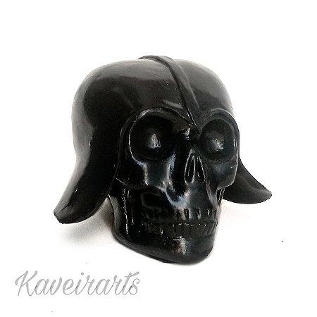 Caveira  Darth Vader P
