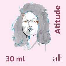 Atitude – Perfume Feminino - 30ml