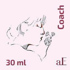 Coach - Perfume Feminino - 30ml