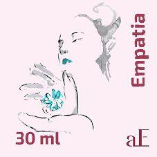Empatia  – Perfume Feminino - 30ml