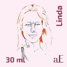 Linda - Perfume Feminino - 30ml