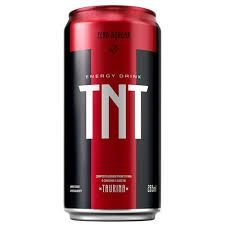 BEBIDA ENERG DRINK TNT 269ML ZERO