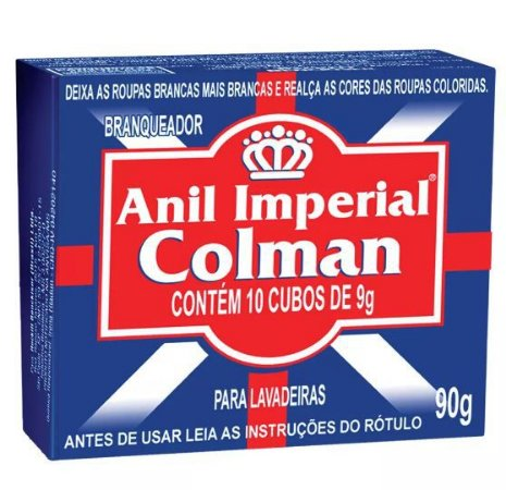 ANIL IMPERIAL 90G