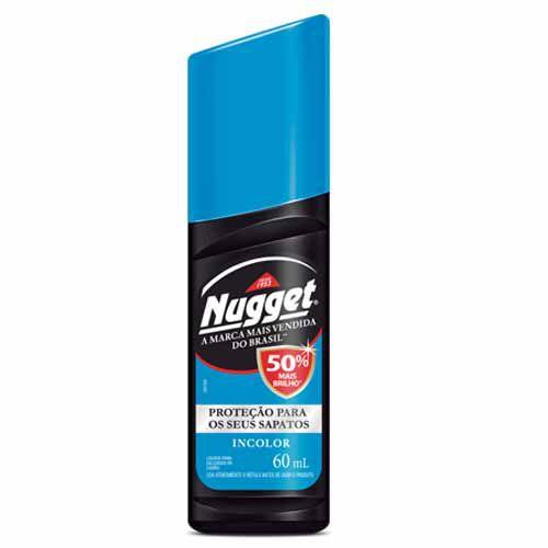 Nugget Liquido 60Ml Incolor