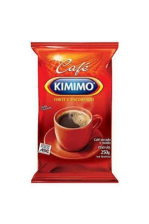 CAFE KIMIMO 250G