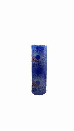 Vela Luz Divina 7 Dias 270G Azul