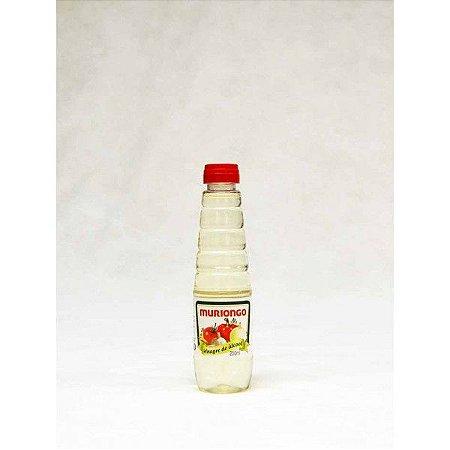 Vinagre Muriongo 250Ml Alcool