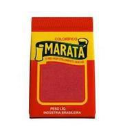COLORIFICO 97G MARATA