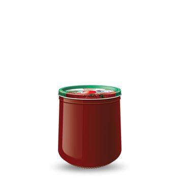 Extrato De Tomate Bonare 190G copo