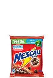 CEREAL NESCAU NESTLE 30G