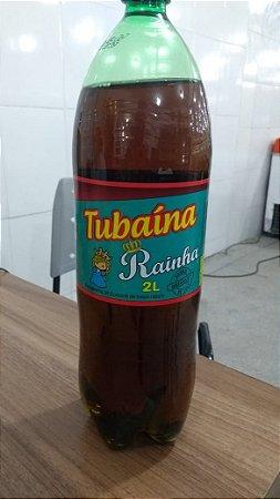TUBAINA RAINHA 2L GUARANA