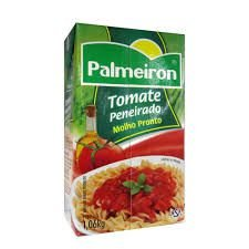 MOLHO TOM 1,06KG PALMEIRON