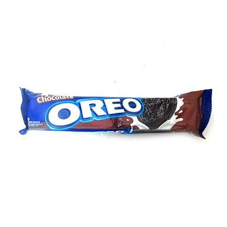 BISCOITO OREO 90G RECHEADO CHOCOLATE