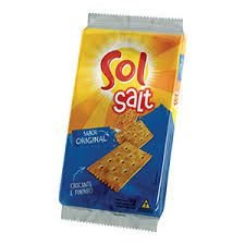 BISC SOL SALT 25G ORIGINAL