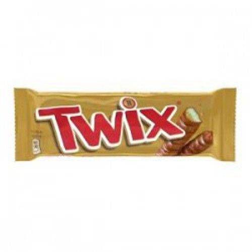 TWIX 40G ORIGINAL