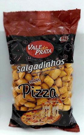 SALGA VALE DO PRATA 120G PIZZA