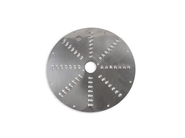 Chapa Disco Desfiador 5mm Processador Alimentos PAIE Skymsen