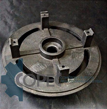 Flange Motor Liquidificador Vithory