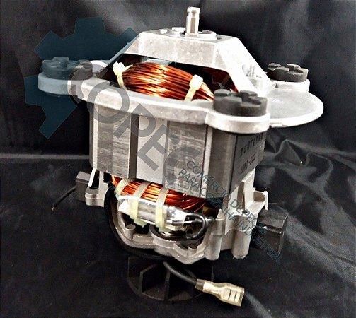 Motor 220V Liquidificador Blender Marchesoni