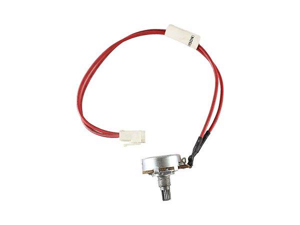 Botão Controle de Velocidade Liquidificador Blender Marchesoni