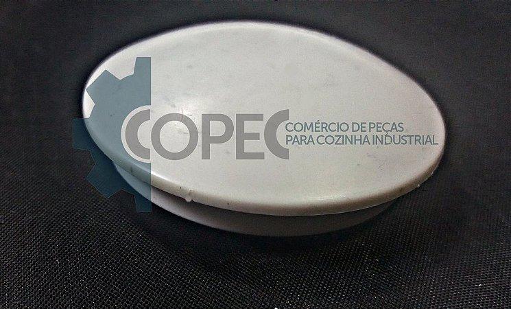 Tampa Rosca Processador Alimentos PA-14 Skymsen