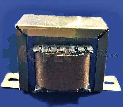 Transformador 127/220V Embaladora Brey
