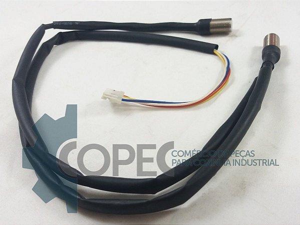 Sensor Aproximação Fatiador GP30S Hobart