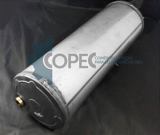Caldeira Lava Louças Ecomax500 Hobart