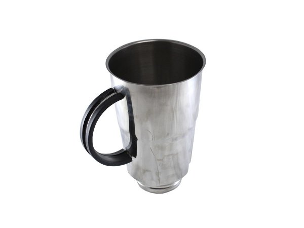 Copo Inox Liquidificador LI-1,5 Silenzio Skymsen